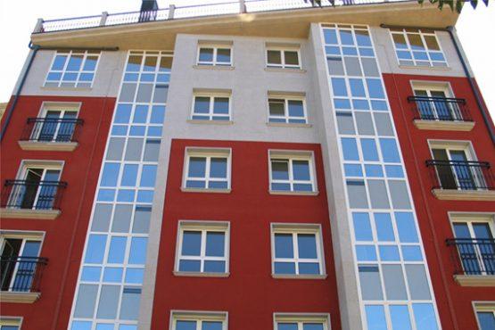 edificio-monocapa-raspado