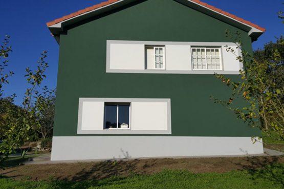 fachada-antifisuras