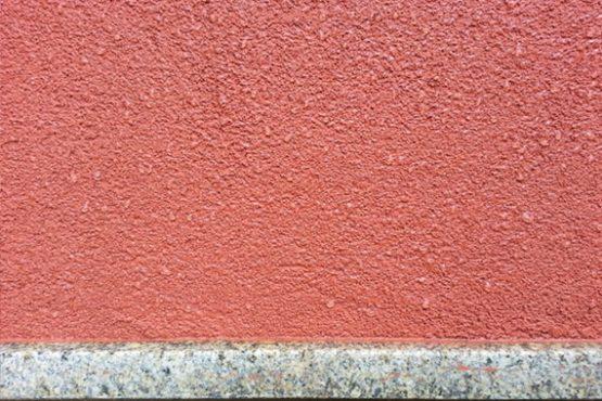 fachada-rosa-antifisuras