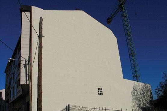 fachada-tela-asfaltica