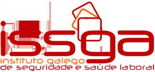 logo_issga