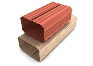 modelo-bajante-rectangular
