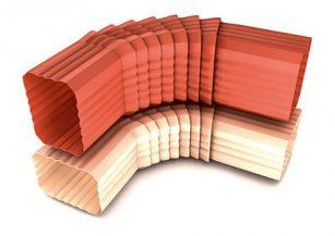 modelos-codo-rectangular-plegado