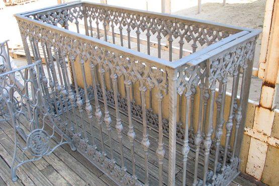 revestimiento-balcon