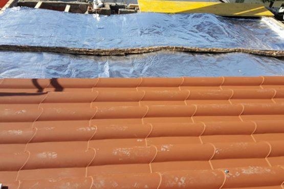 tejado-aislamiento-proteccion