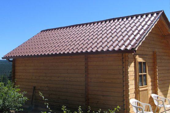 tejado-calidad-anpa