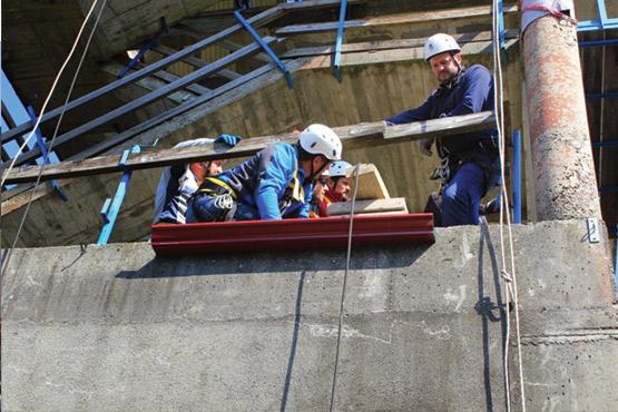 trabajos-verticales-anpa