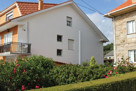 fachada-casa
